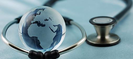 tourisme-medical-dans-le-monde